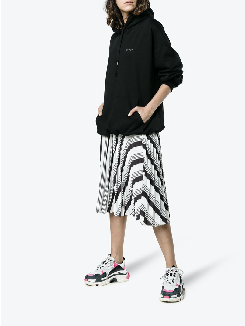 Farfetch: Semi-Annual Sale! Up to 60% off sale styles.