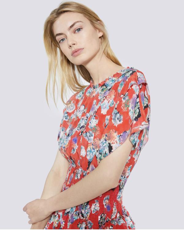 IRO: Summer Sale! 40% off sale styles