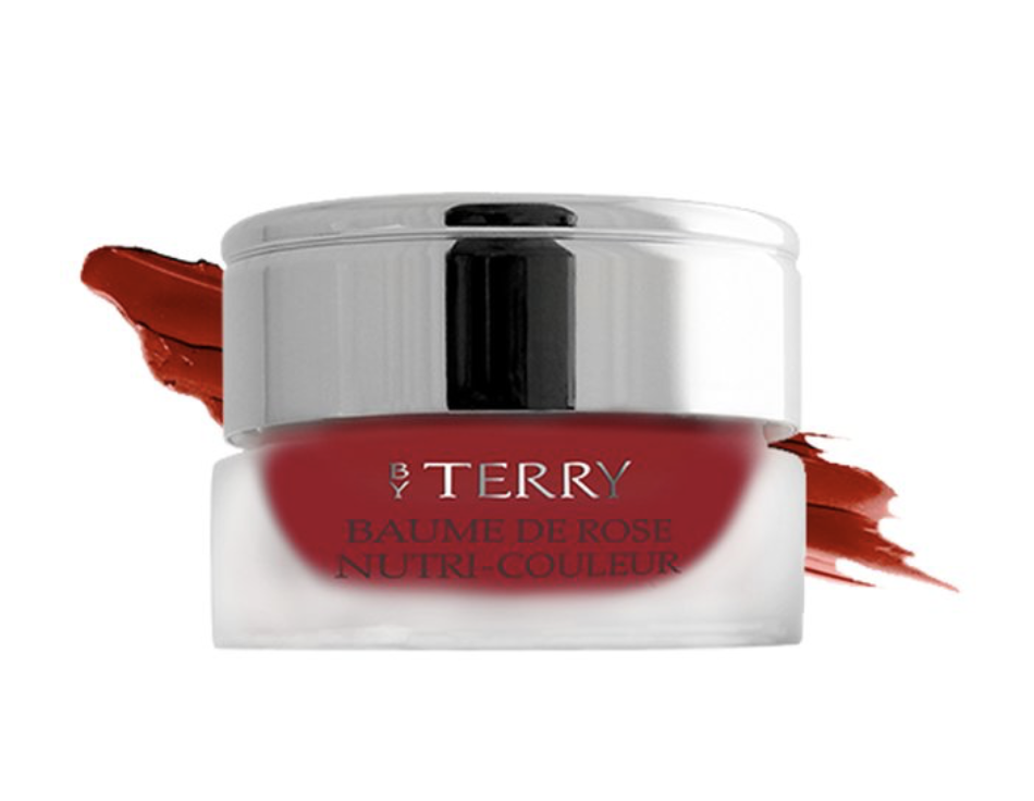 By Terry: Very Terry Sale! Up to 70% off