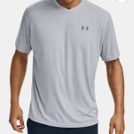 Under Armour: Up to 50% off sale + extra 40% off.