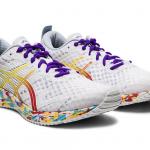 ASICS: 70% off Select Gel Shoes.