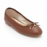 Sam Edelman: Up to 60% of sale styles + Free shipping