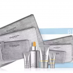 Woot: 7-piece Elizabeth Arden Prevage Solutions for .99