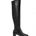 Stuart Weitzman: Up to 50% off sale + Extra 25% off