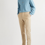 MR PORTER: Up to 80% off sale styles +Extra 20% off
