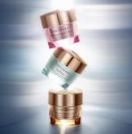 Estee Lauder:  off all moisturizer