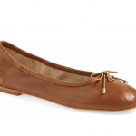 Nordstrom Rack: Extra 25% off Clearance styles