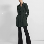 Theory: Up to 60% off sale styles + extra 25% off