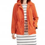 Macy's: Back to school sale. Up to 80% off select styles.