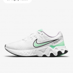 Nike: Extra 20% off select styles.
