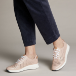 Clarks: Extra 40% off Summer Clearance Event