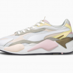 Puma: Extra 30% off all sale styles.