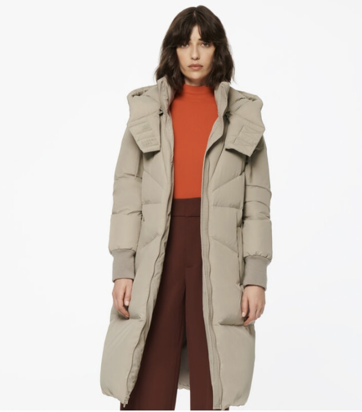 Andrew Marc: Up to 70% off sale styles + extra 25% off