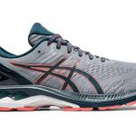 REI: ASICS Gel-Kayano 27 Running shoes .93