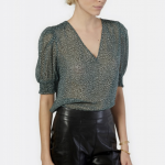 Joie: Extra 30% off sale styles