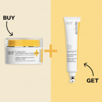 StriVectin: Buy One, Get One Free