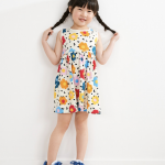 Hanna Andersson: Extra 20% off select sals styles