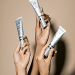 Dr.Brandt: Buy one, Get One Free Pore Refiner Primer
