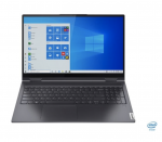 Best Buy: Back to school computer shopping event