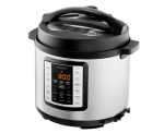 Best Buy: Insignia 6-Qt Multi-Function Pressure Cooker $24.9