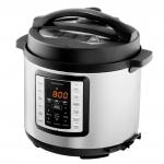 Best Buy: Insignia 6-Qt Multi-Function Pressure Cooker .9