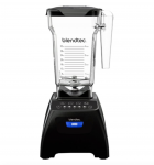 Best Buy: Blendtec-Classic 5-Speed Blender $199.99