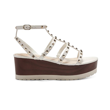 Vince Camuto: Up To 75% Off Summer Sale