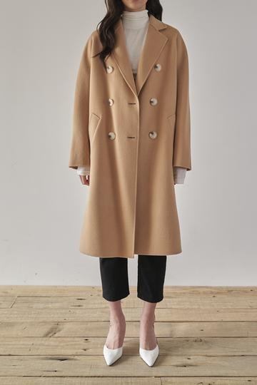 The Curated: 30% Off Archive Sale