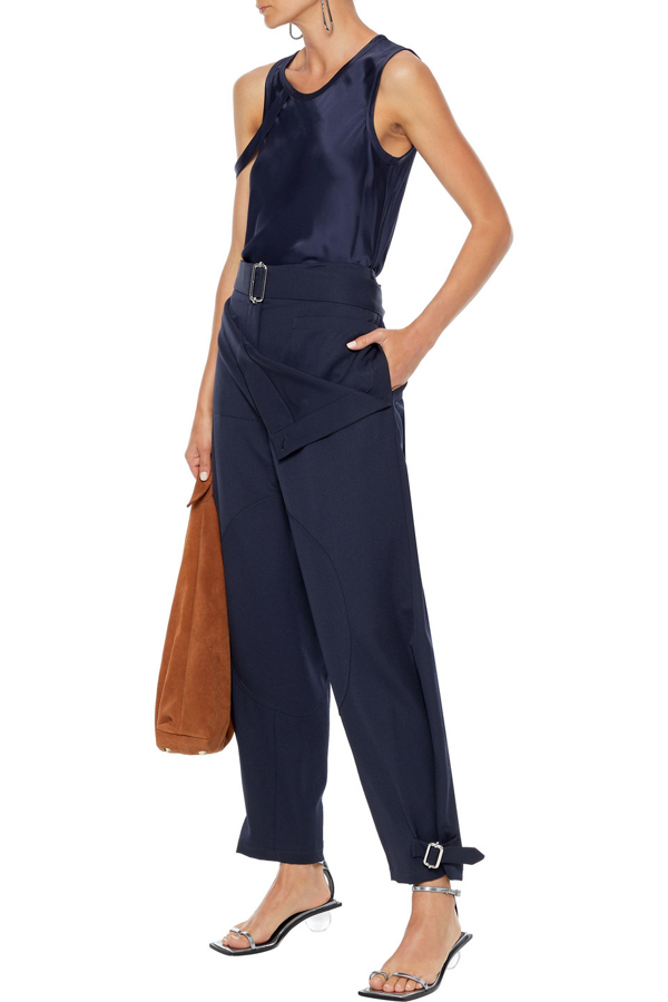The Outnet: Extra 20% off designer outlet