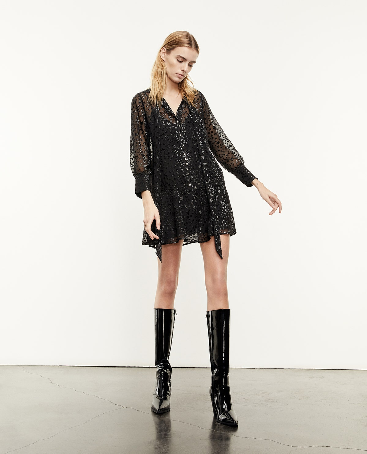 The Kooples: Extra 25% Off Labor Day Sale