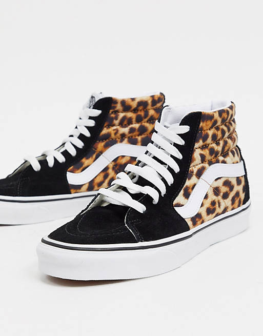 ASOS: Up To 50% Off Shoes