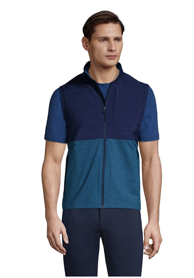 Land's End: Up to 75% off your order