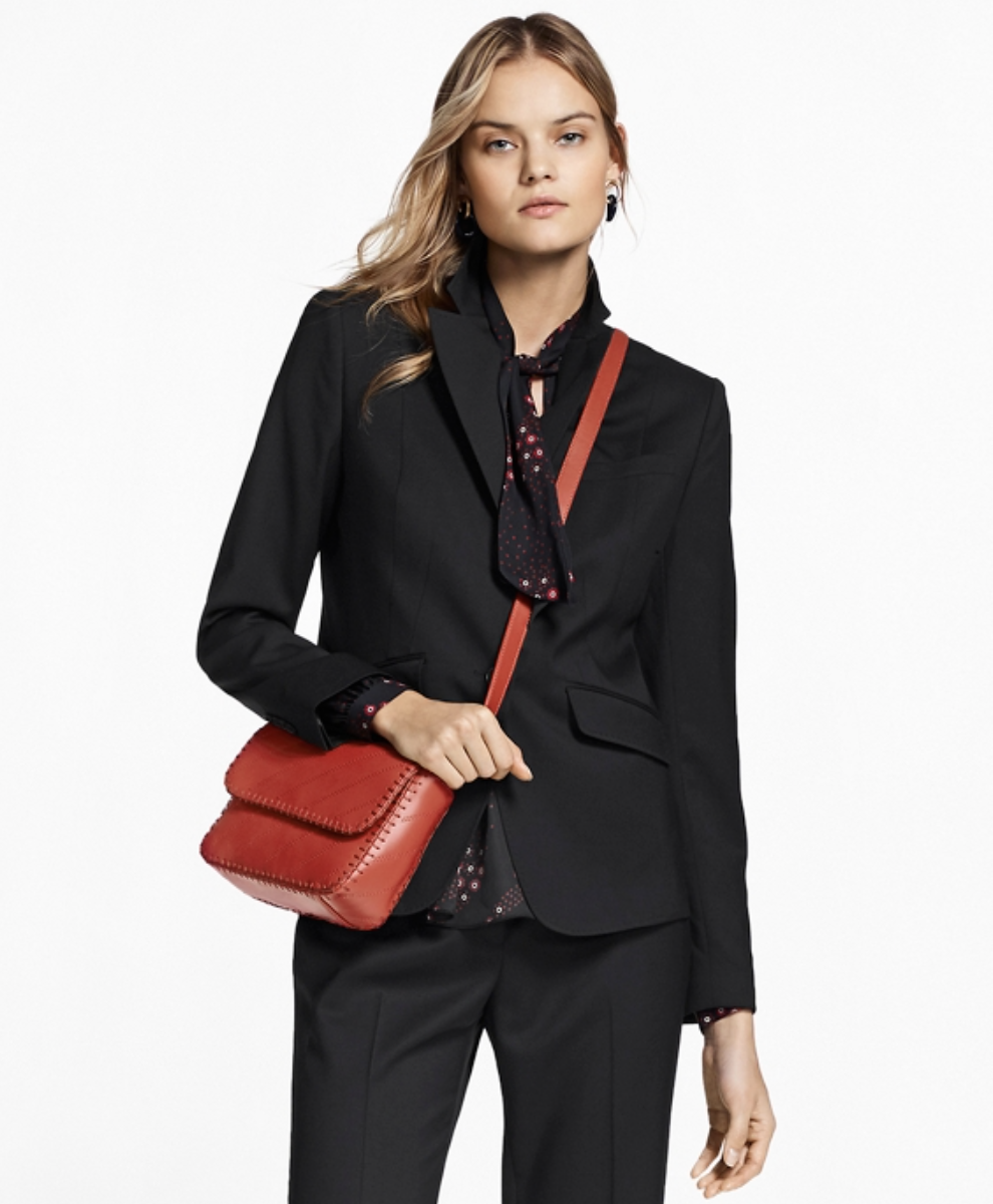 Brooks Brothers: Up to 70% off sale + extra 15% off.