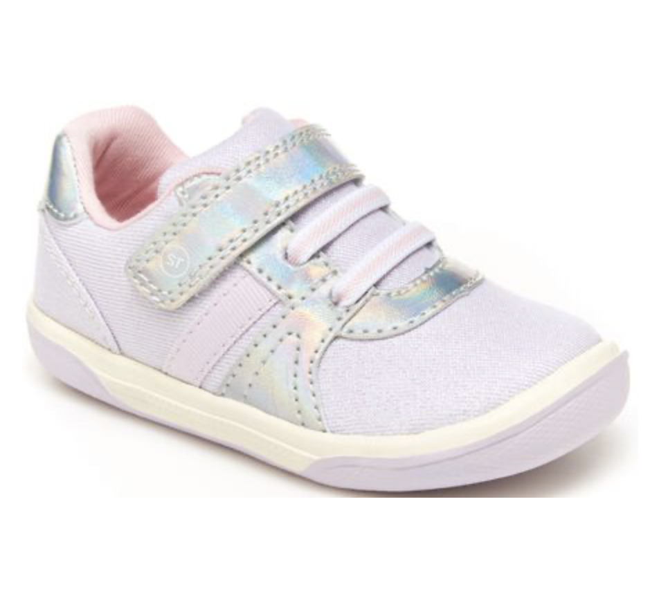 Stride Rite: Select styles for .95!