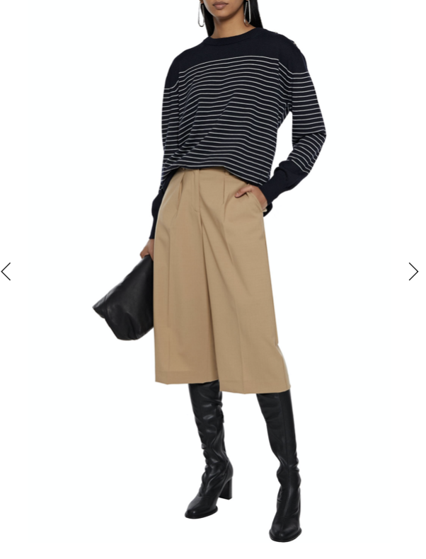 The Outnet: Up to 90% off + Extra 20% off sale styles