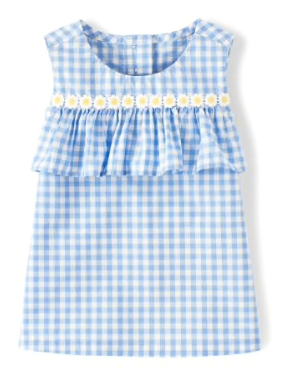 Gymboree: Clearance from .99