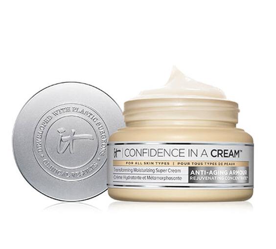 it cosmetics: Buy 1, Get 1 Free