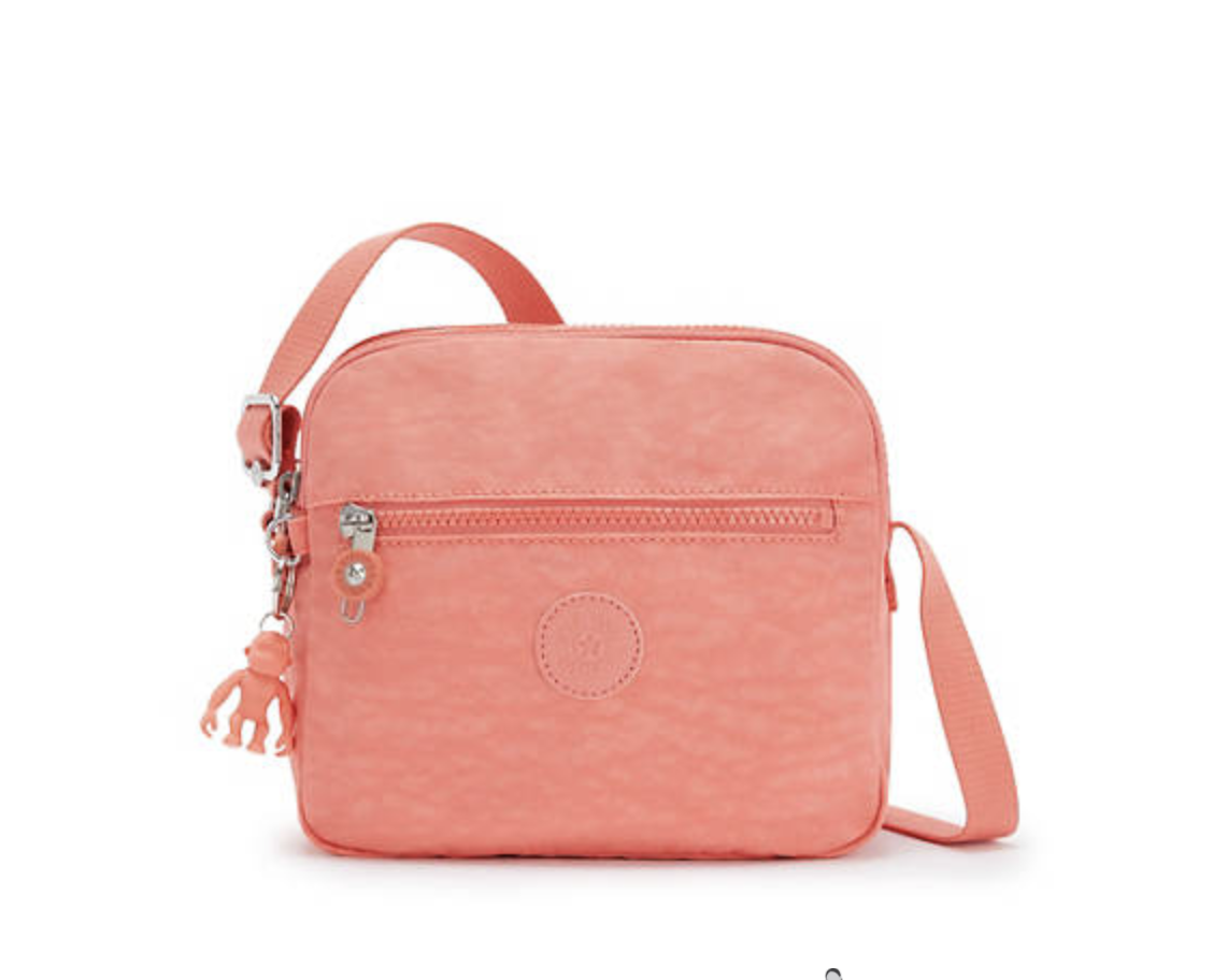Kipling: Outlet styles available online!
