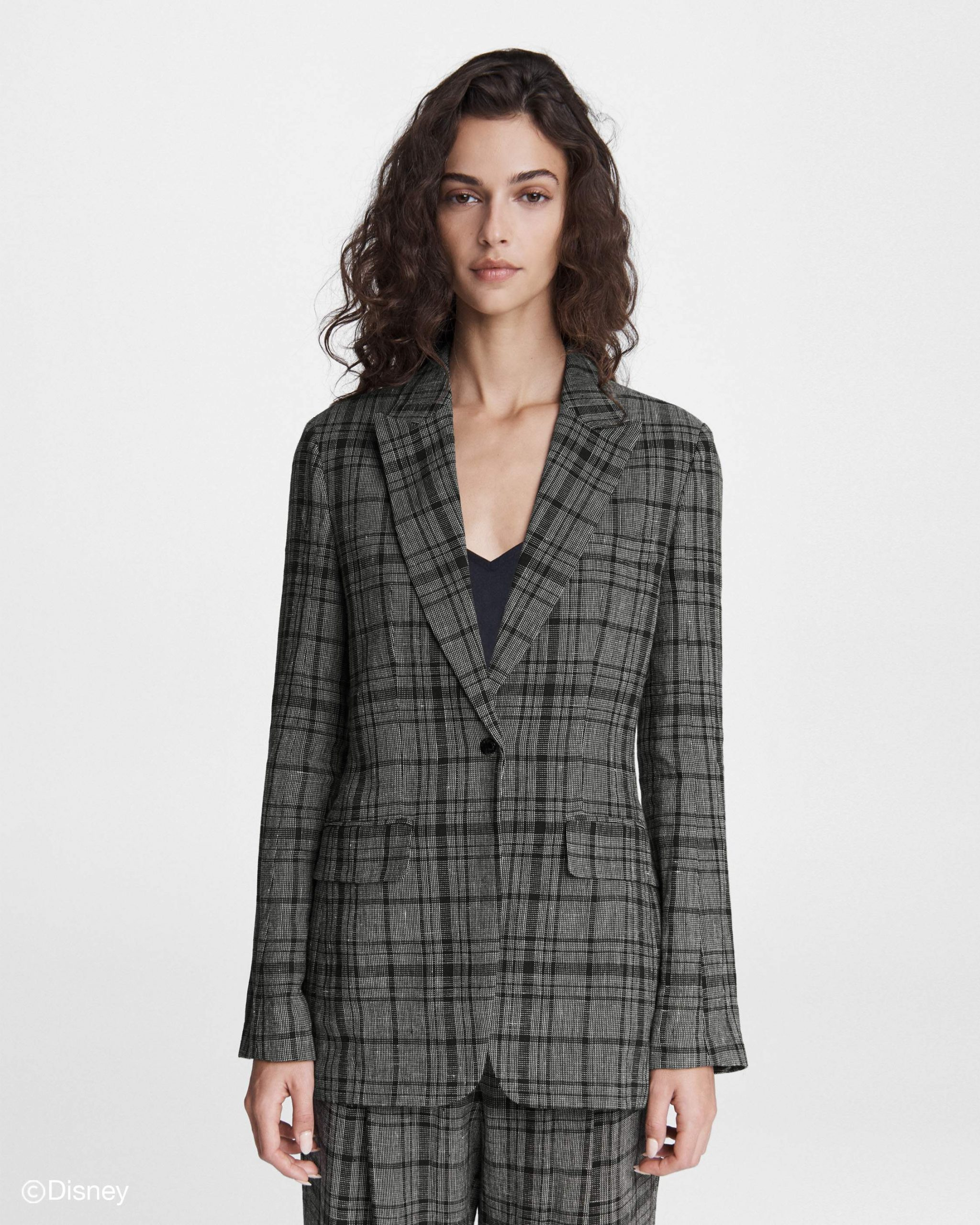 Rag & Bone: Up To 60% Off + Extra 25% off