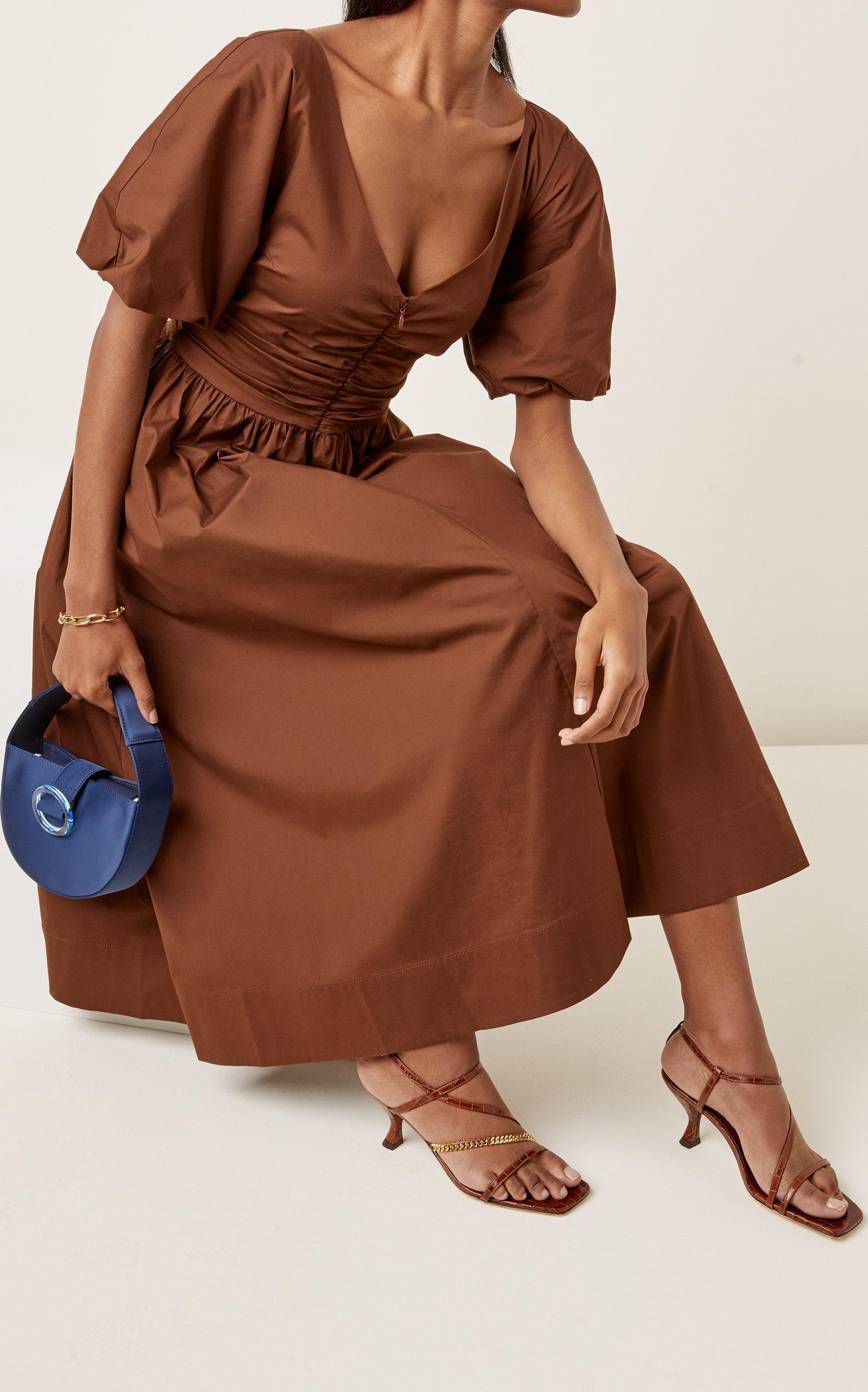 Moda Operandi: Up To 80% Off Designer Sale + 20% Off