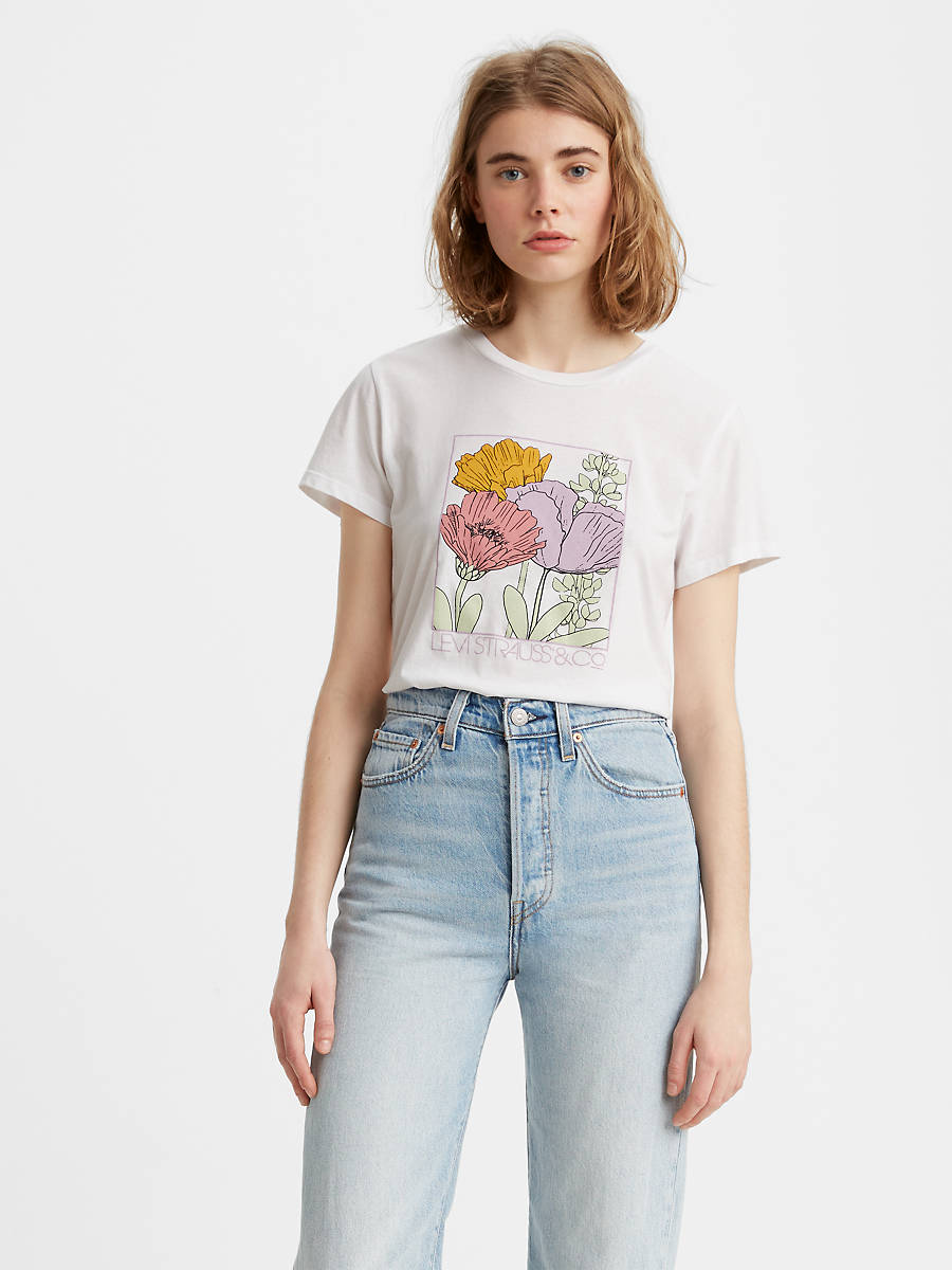 Levi's: Extra 50% Off Sale Items