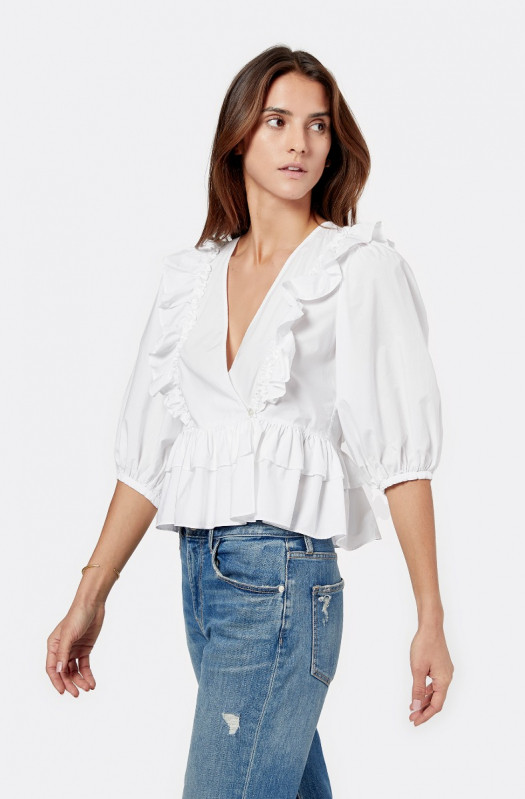Joie: Up To 70% Off Flash Sale