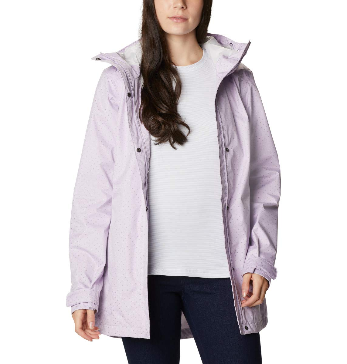 Columbia: Extra 20% Off Sale Items