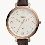 Fossil: Extra 40% Off Sale Items