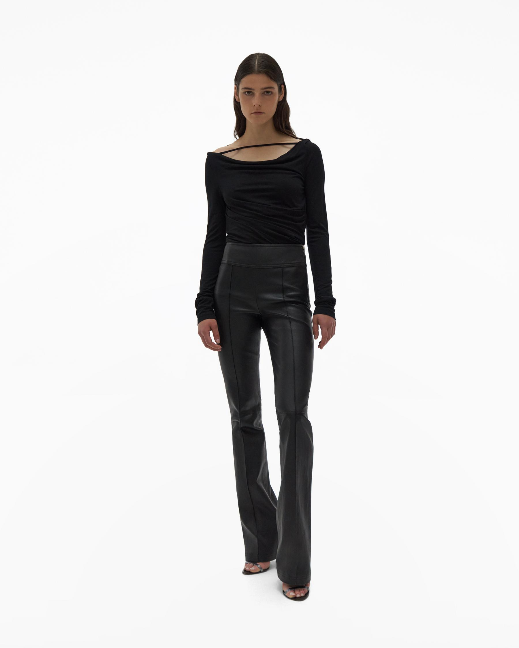 Helmut Lang: Surplus Sale Up To 80% Off