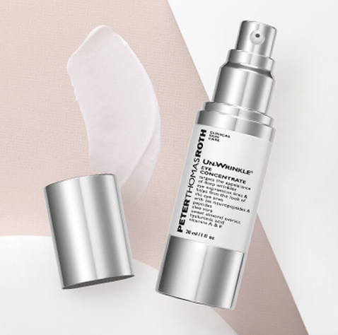 Peter Thomas Roth: Up to 80% off sitewide!