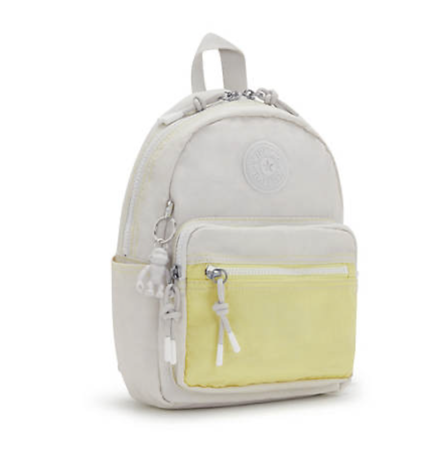 Kipling: Labor day Sale! 40% off everything!