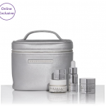 Chantecaille: 25% off select items