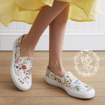 Keds: Select styles for .99