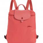 Nordstrom Rack: Select Longchamp on sale